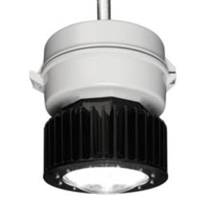 VMV7L/UNV1 LED C1D2 120/277VAC 62W