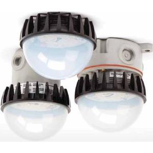 277018 LED-15 15W LED RETROFIT LGHT ENG