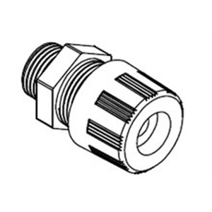 5542     CORD CONNECTOR
