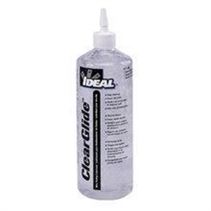 31-388 LUBE CLEAR GLIDE 1US QUART