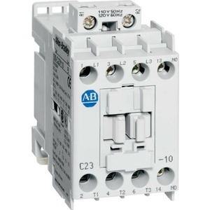 100-C16UEJ01 IEC 16 A CONTACTOR