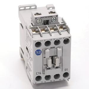 100-C16KP400 IEC 16 A CONTACTOR