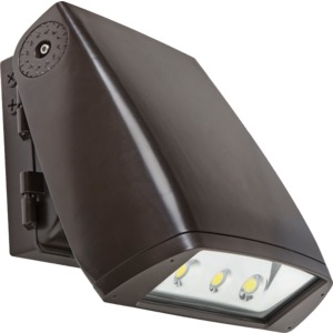 088833 AWL3-LED103-B-5K-BRZ W-PAK1202
