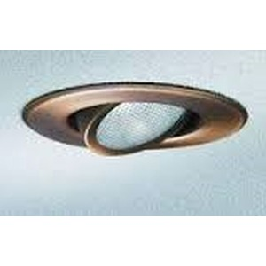 buy popular a4348 488ab Recessed | LED | Indoor | Westburne