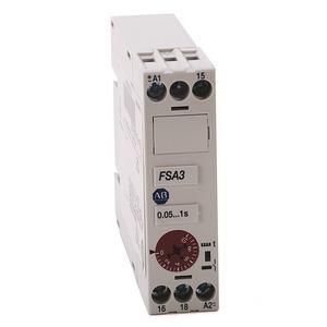 ROCKWELL AUTOMATION 700-FSA3BU23 | 700-FSA3BU23 A-B TIMING