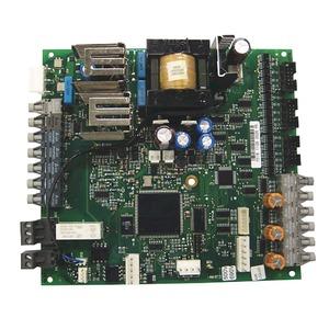 SK-H1-ASICBD-D460 ASIC BD 400/4