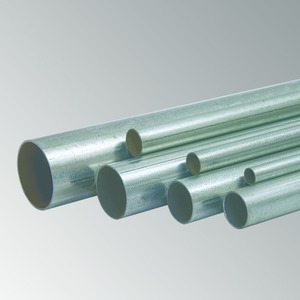 "1/2"" CONDUIT EMT"