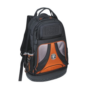 55421BP-14 KLEIN TRADESMAN PRO BACK PACK