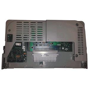 20B-STD-B0 STANDARD CONTROL CASSETTE 115