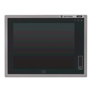6181P-15A2SW71AC INTEGRATED DISPLAY INDU