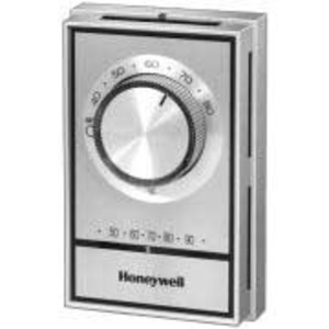 T498A1927 HONEYWELL THERMOSTAT