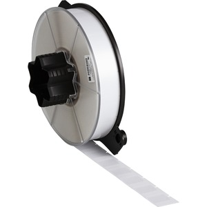 "WRAP-3-427 WRAPTOR SELF-LAM WHT 1"" X1.25"