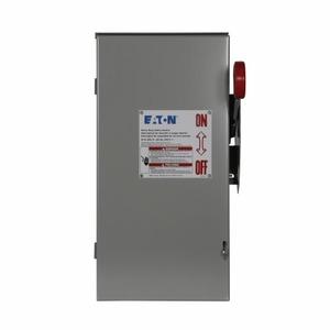 EATON 3HD363 | 3HD363 C-H 100A3P 600V SWITCH | Westburne