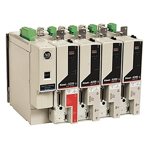 ROCKWELL AUTOMATION 2094-BC07-M05-M   2094-BC07-M05-M