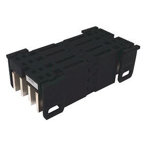 ROCKWELL AUTOMATION 2198-BARCON-100DC200 | 2198-BARCON
