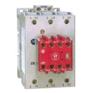 100S-C97L22C 97 A SAFETY CONTACTOR