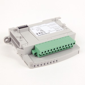 ROCKWELL AUTOMATION 2085-OW8 | 2085-OW8 MICRO800 8 POINT
