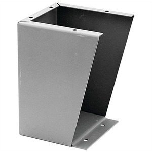 A-FK1212  FLOOR STAND KIT (QTY 2)