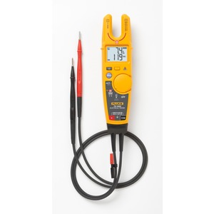 T6-1000  ELECTRICAL TESTER W/FIELDSENSE
