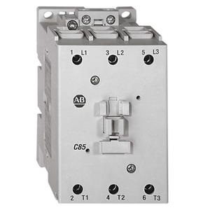 100-C60UKD10 IEC 60 A CONTACTOR