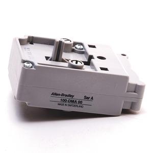 100-DMS860 STARTER BASE PLATE D860