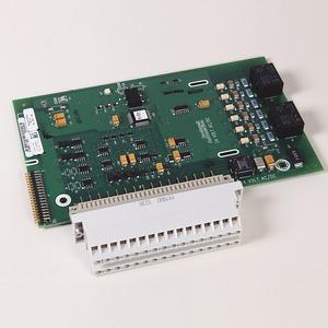 20-DA1-A0 24V DC/AC I/O KIT PF700