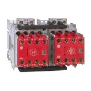 104S-C72KD210C IEC 72 A SC SAFETY CONTAC