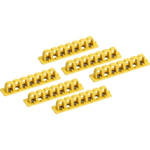 "65814 EZ PANEL LOC - 4"" MOUNT RAIL KIT"