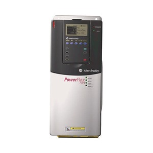 20BE6P1A3AYNANC1 POWERFLEX 700 6.1