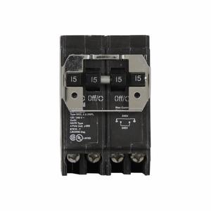 DNPL153015 C-H QUAD BREAKER