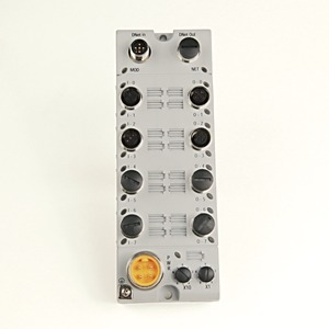 1732D-8X81212HD ARMORBLOCK 16 POINT