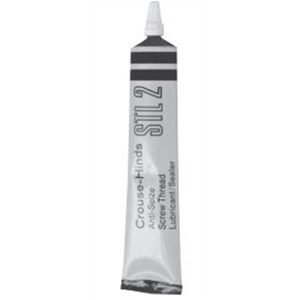 STL2 THREAD LUBE