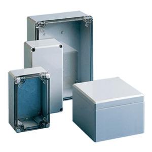 Q-12126PCD F J BOX TYP 4X SC (17219)