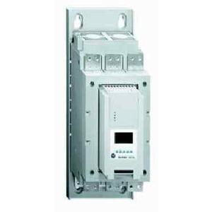 150-F361NCD SMC-FLEX OPEN 361