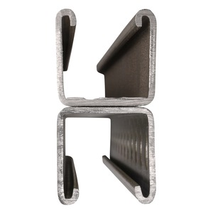 Strut | Metal Framing Channels | Strut & Threaded Rod | Westburne