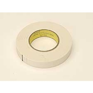 GT-66 GLASS TAPE (66FT ROLL)