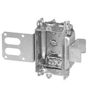 """CI-3102-LSSAX DEVICE BOX 2"""" DEEP"""