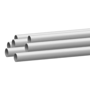 "032120 2"" X 10' RIGID PVC CONDUIT"