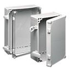 Q-402013PCICC F J BOX TYP 4X  (14559)