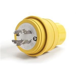 1301470079 28W75 L15-30P WATERTITE PLUG
