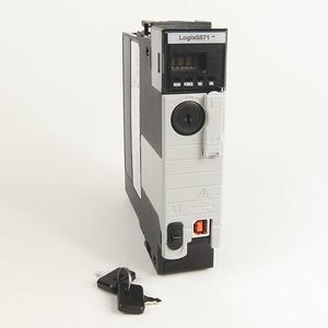 1756-L71 CONTROLLOGIX 2 MB CONTROL