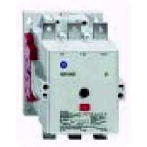 100S-D210EZA22BC 210 A MCS D SAFETY CONT