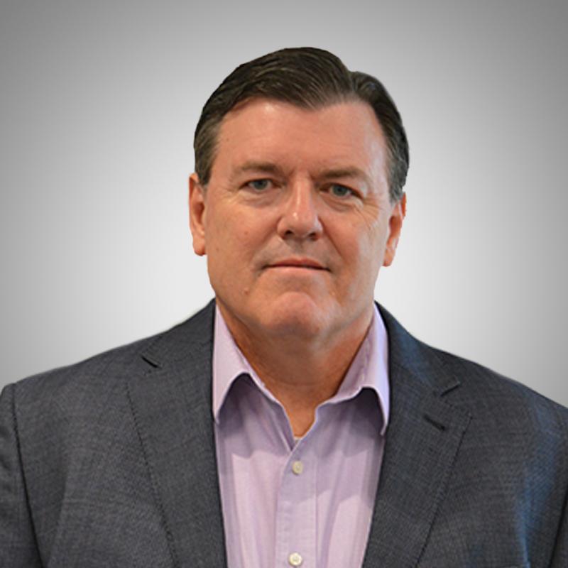 Mark Livingston