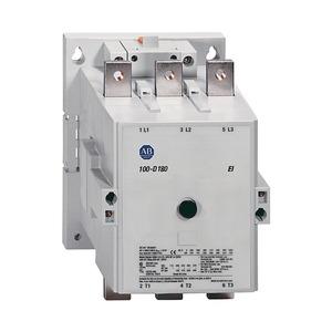 100-D115KA00 115 A MCS D CONTACTOR