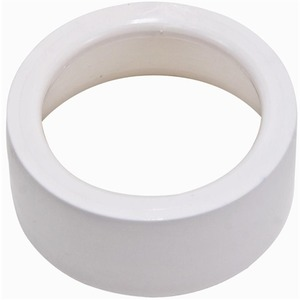 EMT200 2 NM BUSHING