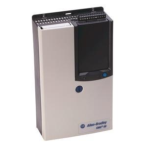 150-SCMD SMC-50 100-240V AC 2 DC IP