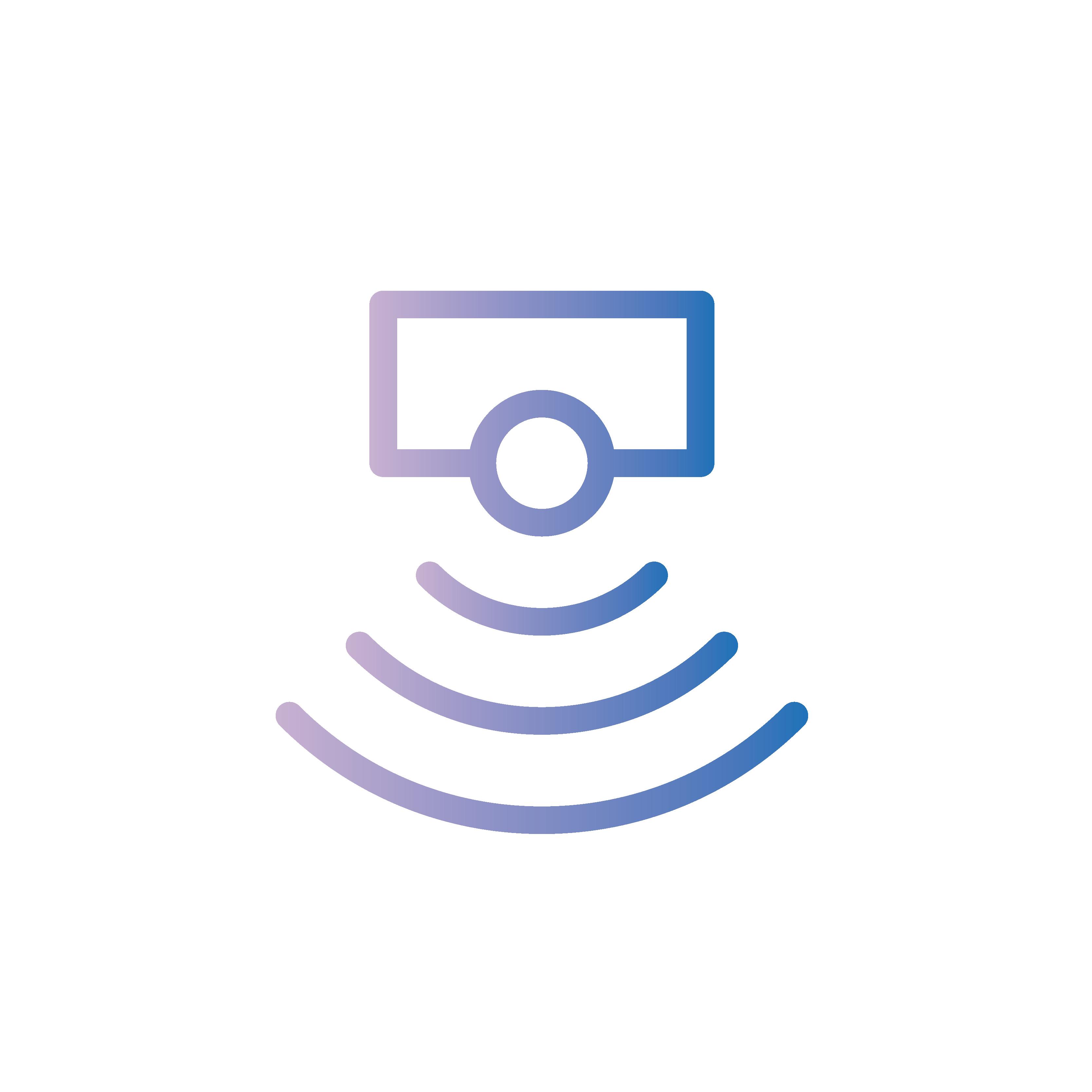 Sensor, Safety, Connectivity