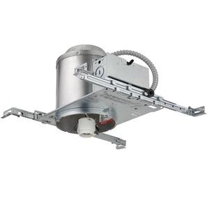 L5 GSKT R6 227R0L L5 GASKET