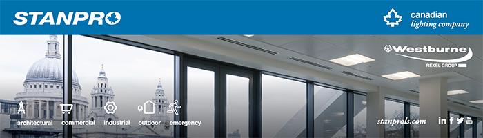 rotating banner QC ENG.jpg