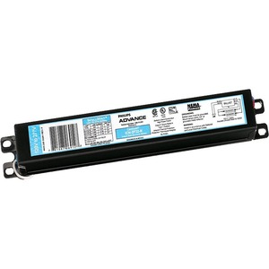 109116 ICN3P32N35M ELECT BALLAST